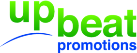 Upbeat Promotions