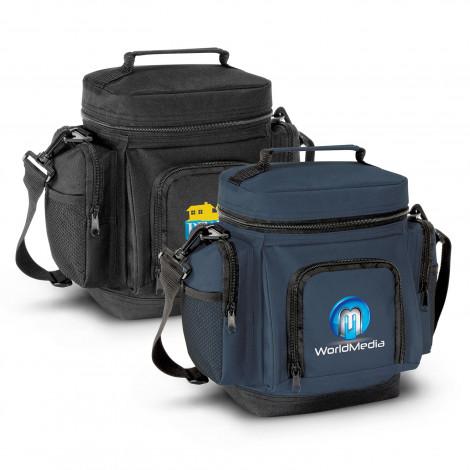 Laguna Cooler Bag