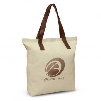Ascot Tote Bag