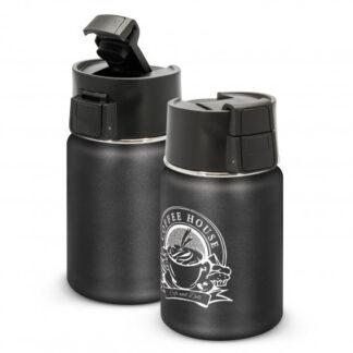 Stealth Vacuum Cup