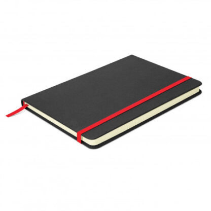 Chroma Notebook