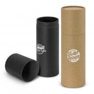 Drink Bottle Gift Tube - Small