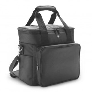 Swiss Peak Cooler Bag