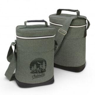 Nirvana Wine Cooler Bag