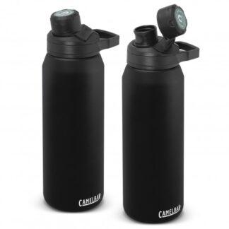 CamelBak Chute Mag Vacuum Bottle - 1L