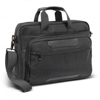 Swiss Peak Voyager Laptop Bag