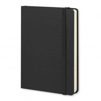 Moleskine Pro Hard Cover Notebook - Large