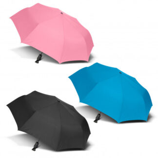 PEROS Tri-Fold Umbrella