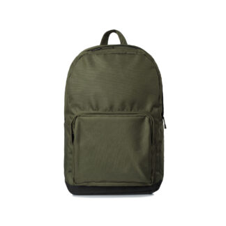 AS Colour Metro Backpack