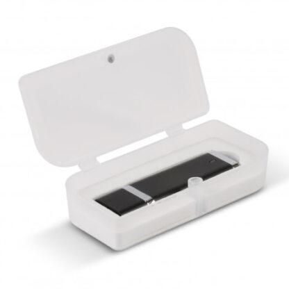 Quadra 4GB Flash Drive