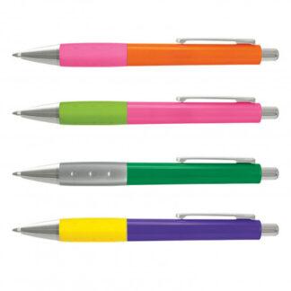 Ace Pen