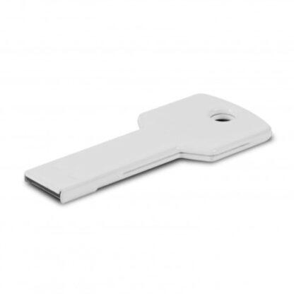 Flash Key 4GB Flash Drive