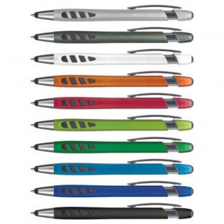 Havana Stylus Pen