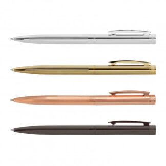 Cambridge Pen