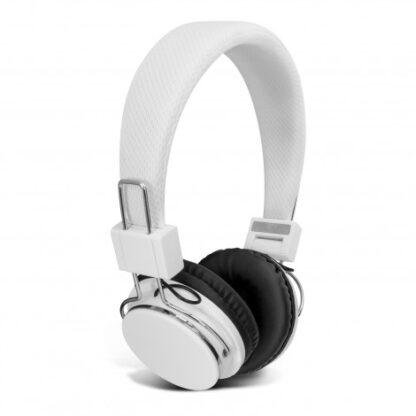 Opus Bluetooth Headphones