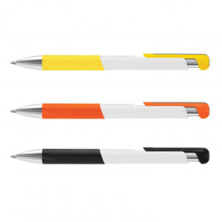 Dynasty Pen