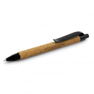 Inca Pen