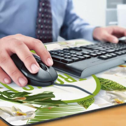 Jumbo Desk Mat