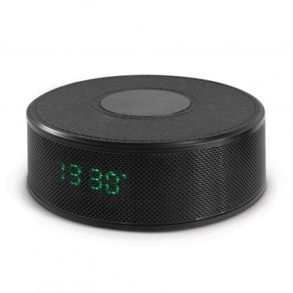 Zulu Speaker Wireless Charger