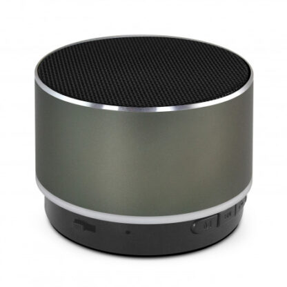 Oracle Bluetooth Speaker