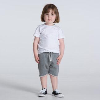 AS Colour Kids Stadium Shorts