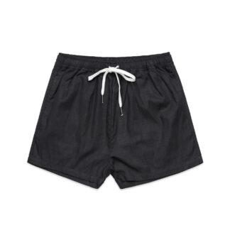 AS Colour Madison Shorts