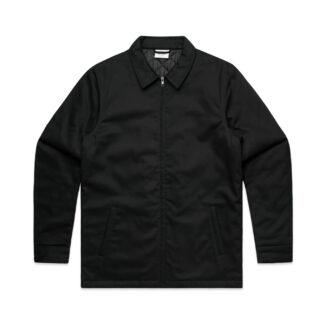AS Colour Service Jacket